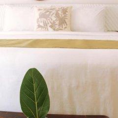 Отель Ramada Resort Mazatlan 3* Люкс с различными типами кроватей фото 16
