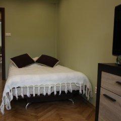 Отель Rokosowska ParaMi комната для гостей фото 2