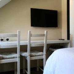 Отель Be&Be Sablon 12 Бельгия, Брюссель - отзывы, цены и фото номеров - забронировать отель Be&Be Sablon 12 онлайн детские мероприятия