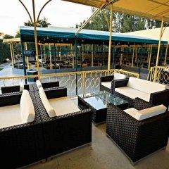 Отель Inter Zimnicea Болгария, Свиштов - отзывы, цены и фото номеров - забронировать отель Inter Zimnicea онлайн бассейн
