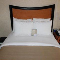 Redford Hotel 2* Стандартный номер с различными типами кроватей фото 14