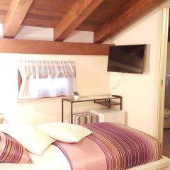 Отель Terra&Mare B&B Стандартный номер фото 16