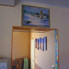 Гостиница On Sukhe-Batora в Иркутске отзывы, цены и фото номеров - забронировать гостиницу On Sukhe-Batora онлайн Иркутск удобства в номере