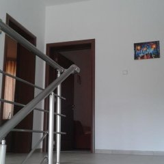 Отель Guest House Maria интерьер отеля
