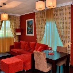 Hotel My Stop Голем комната для гостей фото 4