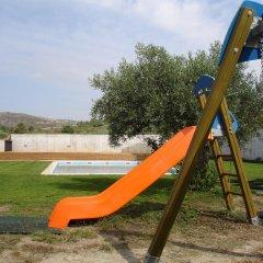 Отель Quinta dos Avidagos детские мероприятия