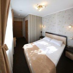 Отель Лайт Нагорная 3* Номер Комфорт фото 2