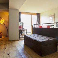 Отель Rooms Kazbegi 4* Представительский номер фото 3