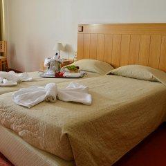 Hotel Ilissos 4* Стандартный номер с двуспальной кроватью фото 2