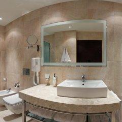Astera Hotel & Spa - All Inclusive 4* Стандартный номер с различными типами кроватей