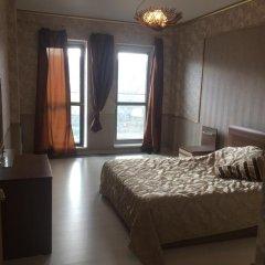 Гостиница Меблированные комнаты Lumier в Санкт-Петербурге отзывы, цены и фото номеров - забронировать гостиницу Меблированные комнаты Lumier онлайн Санкт-Петербург комната для гостей
