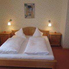 Отель Haus Landl комната для гостей фото 5