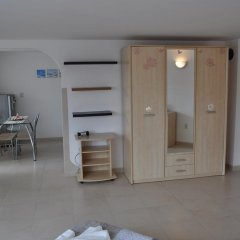 Отель House Todorov Люкс повышенной комфортности с различными типами кроватей фото 24
