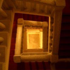 Отель Arbiana Heritage сауна