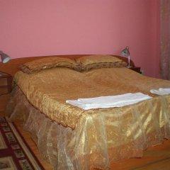 Гостиница Smerichka Украина, Хуст - отзывы, цены и фото номеров - забронировать гостиницу Smerichka онлайн комната для гостей фото 3
