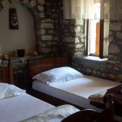 Отель Guest House Meti Берат удобства в номере