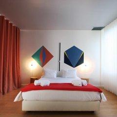 Отель Un-Almada House - Oporto City Flats Апартаменты фото 10