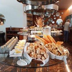Отель The Park New Delhi питание фото 3
