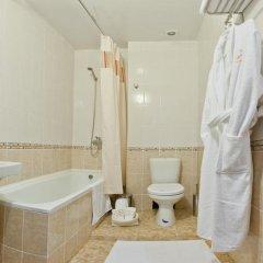 Гостиница Аурелиу 3* Стандартный номер с двуспальной кроватью фото 9