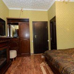 Гостиница Pasazh Center City Украина, Киев - 1 отзыв об отеле, цены и фото номеров - забронировать гостиницу Pasazh Center City онлайн удобства в номере