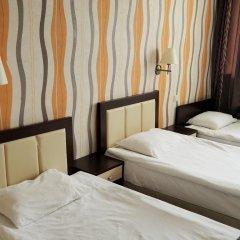 Ровно Отель 3* Стандартный номер фото 3