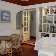 Отель Villa Twins Монте-Горду спа фото 2