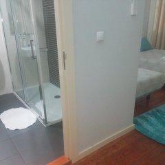 Отель Jualis Guest House ванная фото 2