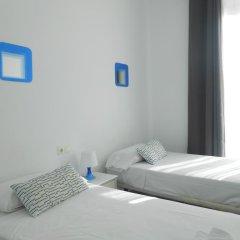 Отель Flats Friends Torres Quart Валенсия детские мероприятия