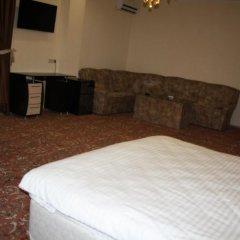 Гостиница Тимоша 3* Стандартный номер разные типы кроватей