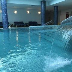 Hotel Blancafort Spa Termal 4* Стандартный номер с различными типами кроватей фото 8