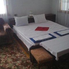 Отель Guest House AHP Стандартный номер фото 11
