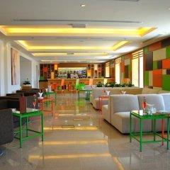 Отель Ramada Resort Dead Sea Иордания, Ма-Ин - 1 отзыв об отеле, цены и фото номеров - забронировать отель Ramada Resort Dead Sea онлайн питание фото 3