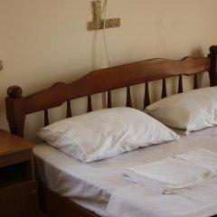 Гостиница Inn Buhta Udachi 3* Стандартный номер с различными типами кроватей фото 25