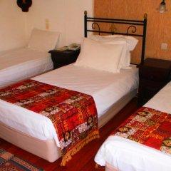Hotel Kalehan 2* Стандартный номер с различными типами кроватей фото 2