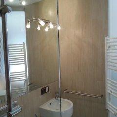 Отель U Tomasza ванная фото 2