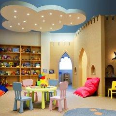 Отель Sheraton Sharjah Beach Resort & Spa ОАЭ, Шарджа - - забронировать отель Sheraton Sharjah Beach Resort & Spa, цены и фото номеров детские мероприятия фото 2