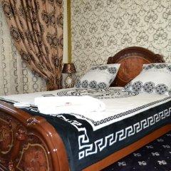 Гостиница Home Семейный люкс с разными типами кроватей фото 10