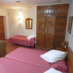 Отель Mas Torrellas Испания, Санта-Кристина-де-Аро - отзывы, цены и фото номеров - забронировать отель Mas Torrellas онлайн комната для гостей фото 3