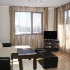 Отель Kamelia Complex 4* Апартаменты фото 6