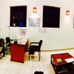 Отель Muhsin Villa Шри-Ланка, Галле - отзывы, цены и фото номеров - забронировать отель Muhsin Villa онлайн питание фото 3