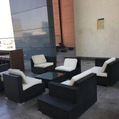 Отель Napoles Condo Suites Мексика, Мехико - отзывы, цены и фото номеров - забронировать отель Napoles Condo Suites онлайн спа