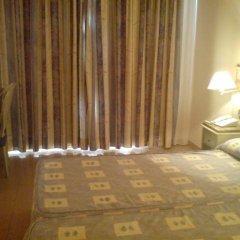 Hotel Via Valentia 3* Стандартный номер с 2 отдельными кроватями фото 4