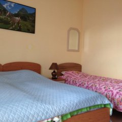 Отель Pomorie Apartments - Pomorie City Centre Болгария, Поморие - отзывы, цены и фото номеров - забронировать отель Pomorie Apartments - Pomorie City Centre онлайн детские мероприятия фото 2