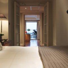Rocco Forte Hotel Amigo 5* Президентский люкс с различными типами кроватей фото 6
