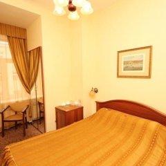 Гостиница Невский Двор в номере