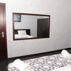 Отель Villa 29 Люкс фото 15