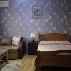 Отель Mountain Scream Guest House комната для гостей фото 5