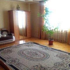 Отель Guest House Vostochny Белокуриха удобства в номере