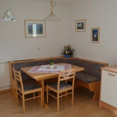 Отель Wastlhof Горнолыжный курорт Ортлер в номере