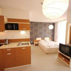 Апартаменты Menada Rainbow Apartments Студия Эконом фото 11